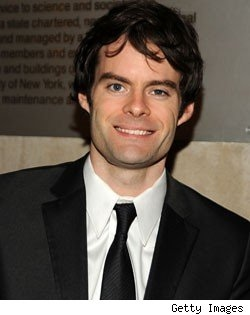 bill-hader-suit-getty-images-1285264552