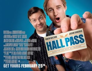 hallpass_poster04