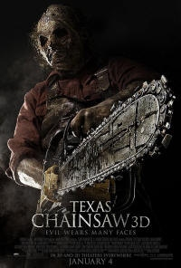 texas-chainsaw-movie-poster